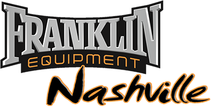 Franklin Equipment Nashville