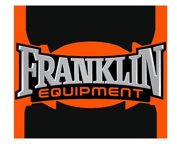 Franklin Equipment Nashville